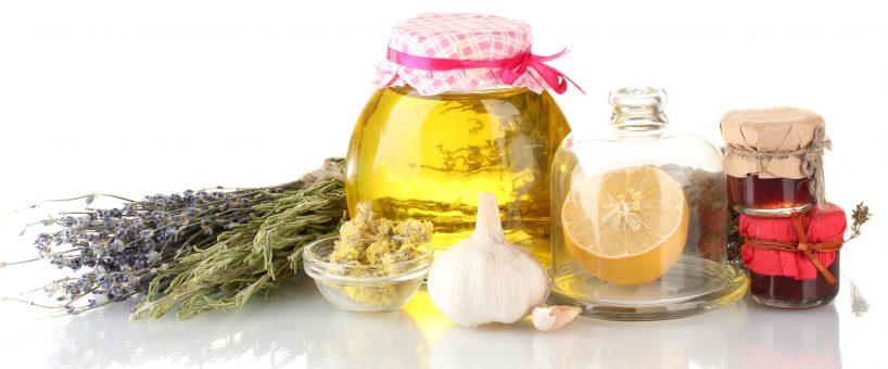 Миниатюра к статье Лечение лямблиоза народными средствами в домашних условиях: рецепты