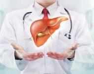 Миниатюра к статье Какие препараты принимать для восстановления печени