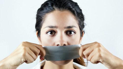 Миниатюра к статье Лечебное голодание в домашних условиях: результаты, отзывы, фото