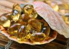 Миниатюра к статье Передозировка Омега-3 (рыбий жир): симптомы и последствия