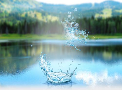 Миниатюра к статье Минеральная вода для почек: какая полезна