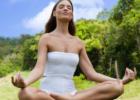Миниатюра к статье Очищение легких с помощью дыхательных упражнений