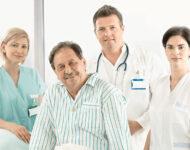 Миниатюра к статье Как подготовиться к колоноскопии если процедура утром