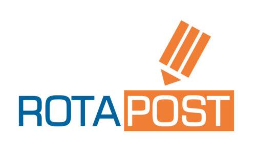 Миниатюра к статье Rotapost: недорогая реклама в социальных сетях