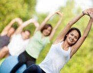 Миниатюра к статье Гимнастика и упражнения для сосудов головного мозга