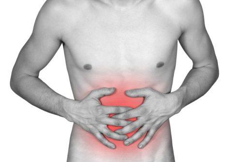 Миниатюра к статье Паразиты в кишечнике у человека: симптомы, как вывести, фото