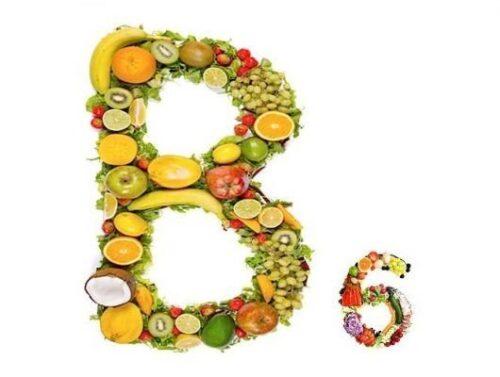 Миниатюра к статье Передозировка витамина В6: симптомы и последствия
