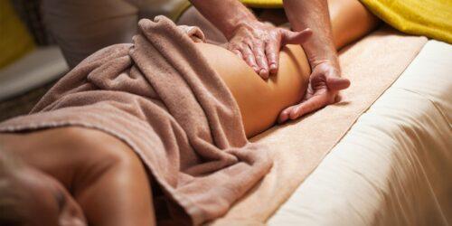 Миниатюра к статье Курсы классического массажа в Иваново