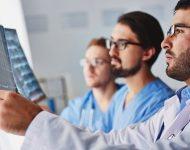 Миниатюра к статье Очищение кишечника клизмой перед рентгеном: как проводить