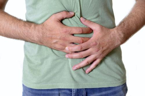Миниатюра к статье Как избавиться от аскаридов и их личинок в домашних условиях