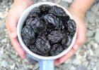 Миниатюра к статье Рецепты очищения черносливом при запоре