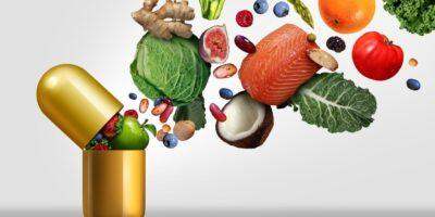 Миниатюра к статье Витамины по промокоду от iHerb: скидка 20%