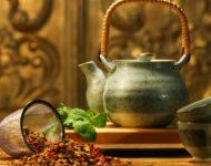 Миниатюра к статье Монастырский антипаразитарный чай: правда или развод, реальные отзывы