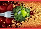 Миниатюра к статье Тест на уровень холестерина