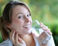 Миниатюра к статье Лечебное голодание на воде 7 дней: отзывы и результаты