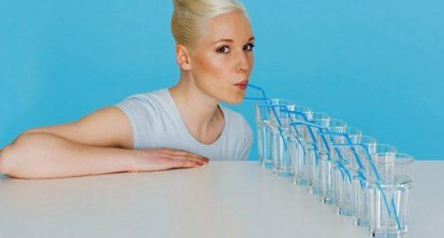Миниатюра к статье Трехдневное голодание на воде: отзывы, результаты и выход