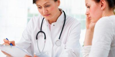 Миниатюра к статье Что такое некатороз: симптомы и лечение
