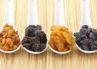 Миниатюра к статье Как очистить печень изюмом в домашних условиях