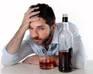Миниатюра к статье Как вывести из запоя без ведома больного в домашних условиях