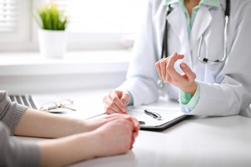 Миниатюра к статье Подготовка к колоноскопии кишечника: особенности процедуры