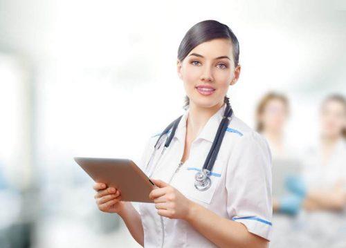 Миниатюра к статье Криптоспоридиоз у человека: возбудитель, симптомы и методы лечения