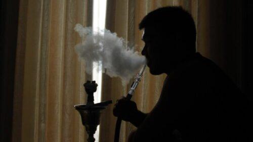 Миниатюра к статье Курение кальяна: на сколько вреден и опасен для здоровья человека