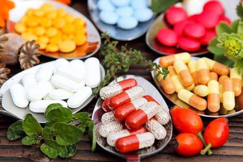 Миниатюра к статье Лекарство от лямблий у взрослых: список препаратов для лечения, фото, отзывы