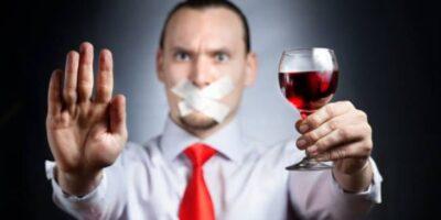 Миниатюра к статье Новые методы лечения от алкоголизма
