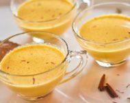 Миниатюра к статье Золотое молоко для сосудов и суставов