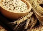 Миниатюра к статье Готовим настой и отвар овса для лечения печени разными способами