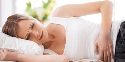 Миниатюра к статье Анкилостома у человека: симптомы, лечение, профилактика