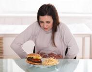 Миниатюра к статье Бытовые отравления: чем и как вы можете отравиться в повседневной жизни?