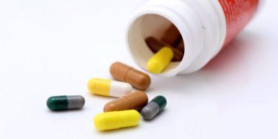 Миниатюра к статье Самое эффективное лекарство от описторхоза у взрослых: список препаратов