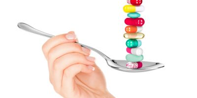 Миниатюра к статье Таблетки для разжижения крови и профилактики тромбообразования