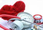 Миниатюра к статье Список препаратов для разжижения крови для пожилых людей
