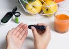 Миниатюра к статье Что делать, чтобы понизить сахар в крови: быстрые и эффективные способы
