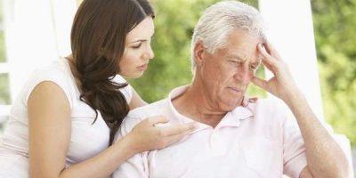 Миниатюра к статье Кишечный шистосомоз: симптомы, диагностика и лечение, фото