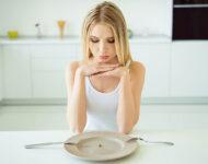 Миниатюра к статье Лечебное_голодание__теория,_влияние_на_организм_и_меры_предосторожности