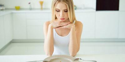 Миниатюра к статье Лечебное голодание теория, влияние на организм и меры предосторожности