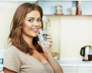 Миниатюра к статье Слабительное средство для очищения кишечника: список