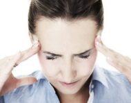 Миниатюра к статье Трихинеллез: симптомы, диагностика, лечение, жизненный цикл трихинеллы