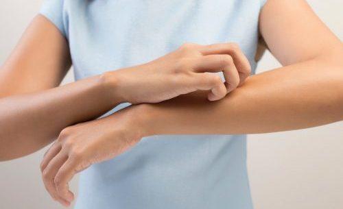Миниатюра к статье Что такое трипаносома или сонная болезнь: симптомы, диагностика, лечение